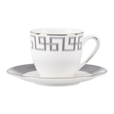 Modern Cup and Saucer Sets