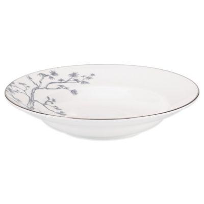 Lenox® Gluckstein Willow Soup Bowl