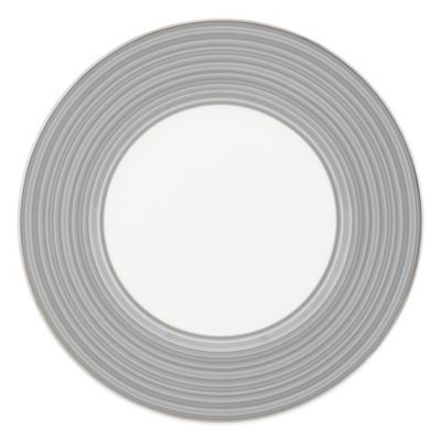 Brian Gluckstein by Lenox® Willow Dinner Plate
