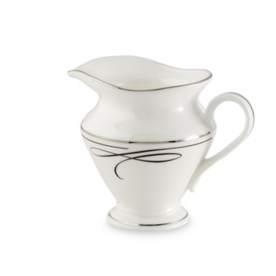 Waterford Dining Accessories
