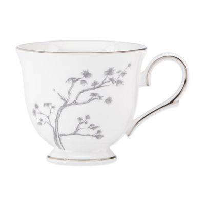 Lenox® Gluckstein Willow Tea Cup