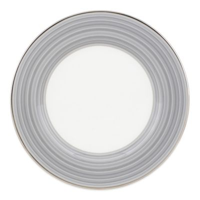 Brian Gluckstein by Lenox® Willow Bread and Butter Plate