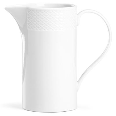 Lenox® Entertain 365 Surface Pitcher