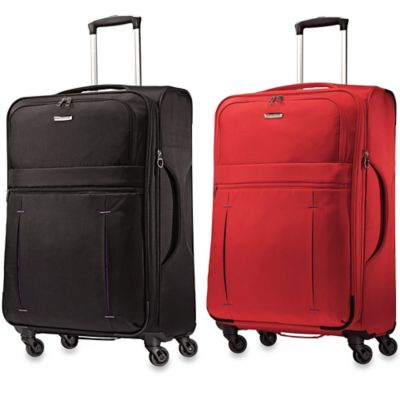 Samsonite® Savor 29-Inch Spinner in Red