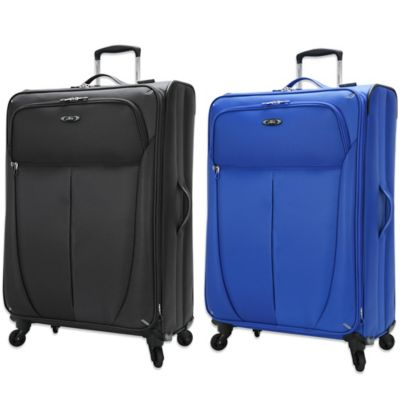 Skyway Luggage Spinner