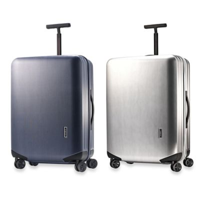 Samsonite® Inova 28-Inch Spinner in Indigo Blue