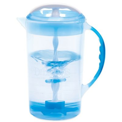 Dr. Brown's® 32 oz. Formula Mixing Pitcher