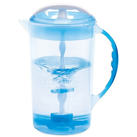 Dr. Brown's® 32 oz. Formula Mixing Pitcher - buybuyBaby.com