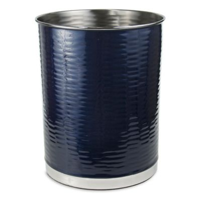 Steel Waste Basket
