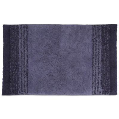 DKNY Park Slope Bath Rug