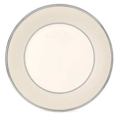Ivory Open Stock Plates