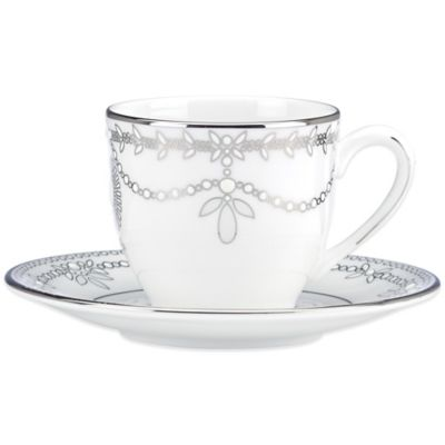 Marchesa by Lenox Can Cup