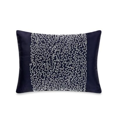 Manor Hill® Lana Breakfast Throw Pillow