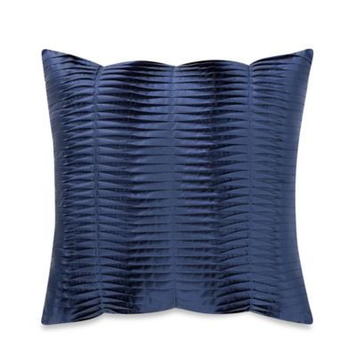 Buy Folding Pillow From Bed Bath Amp Beyond