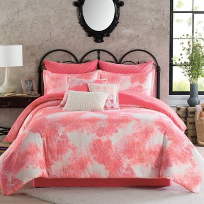 Anthology® Lilah California King Bed Skirt
