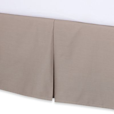 Paris Bed Skirt