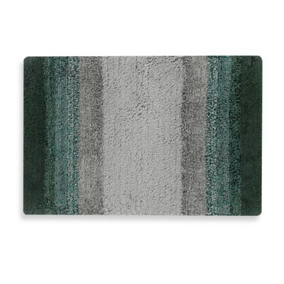 Perfect Bed Bath And Beyond Area Rugs 6x9