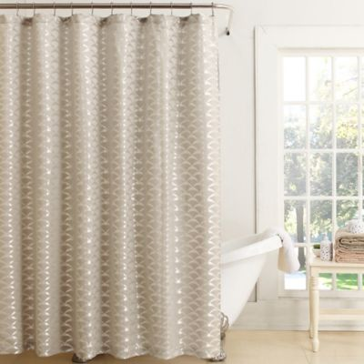 buy luxury shower curtains fabric shower curtains from bed