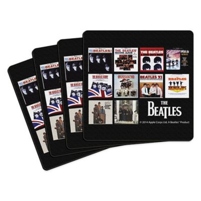 Beatles Bar Tools Accessories