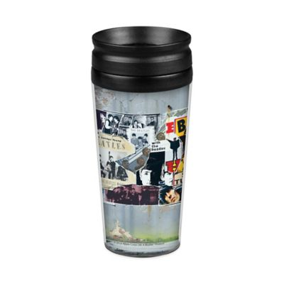 Beatles Drinkware