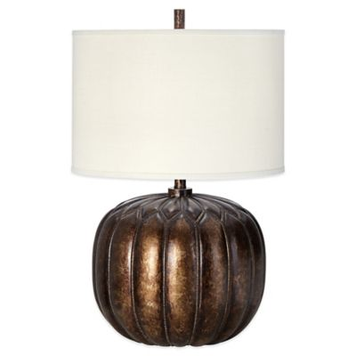 Pacific Coast® Lighting Moscato Table Lamp