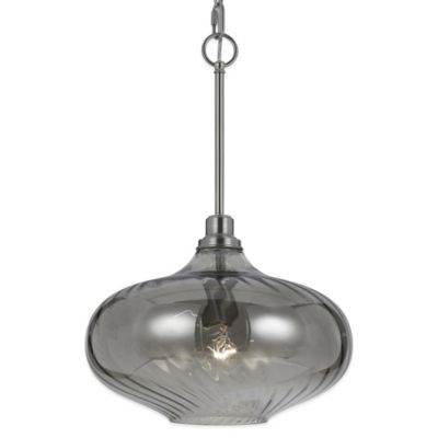 AF Lighting Elements Series Luna Pendant