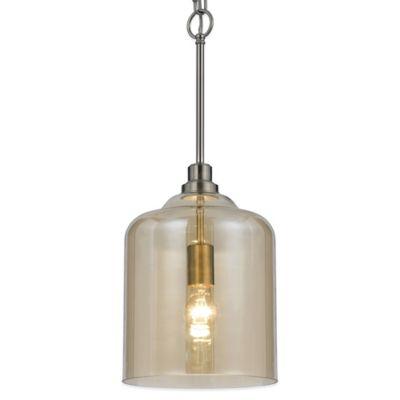 AF Lighting Industrial Chic