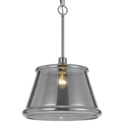 AF Lighting Elements Series Prism Pendant