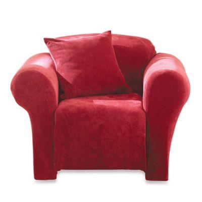 Garnet Chair Slipcovers