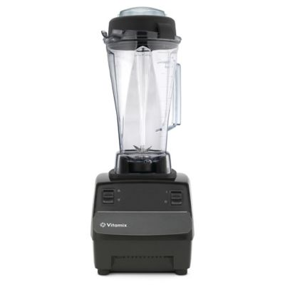 Vitamix® TurboBlend 4500 Blender