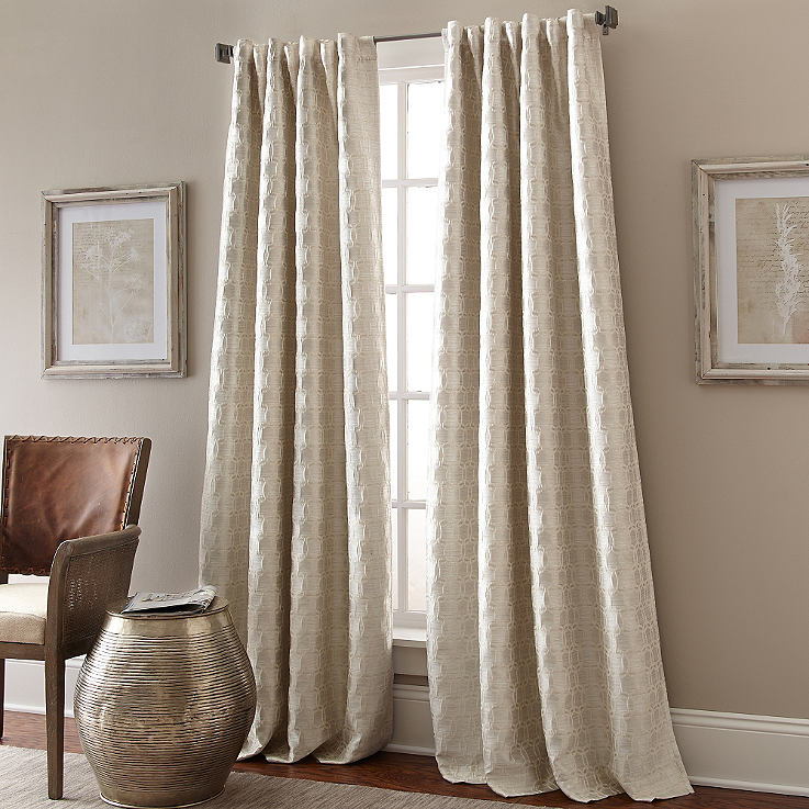 Top Ten Sources For Curtains