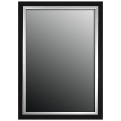 Buy Decorative Wall Mirrors from Bed Bath & Beyond