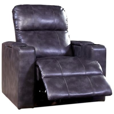 Buy Pulaski Dylan Swivel Glider Recliner In Stella Coffee