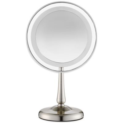 Conair® Acrylic LED 8X Mirror