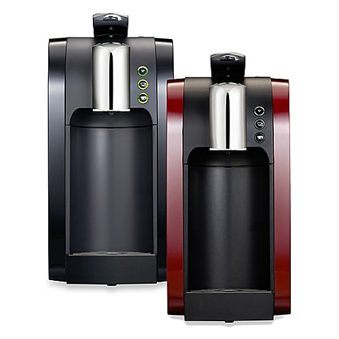 Starbucks® Verismo™ 580 Brewer