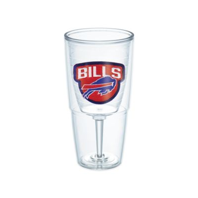 Tervis® NFL Buffalo Bills Sequin 16 oz. Goblet