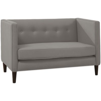 Loveseat For Seat