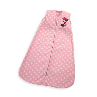 Disney Wearable Blanket