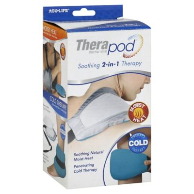 ACU-LIFE® Therapod Thermal Relief