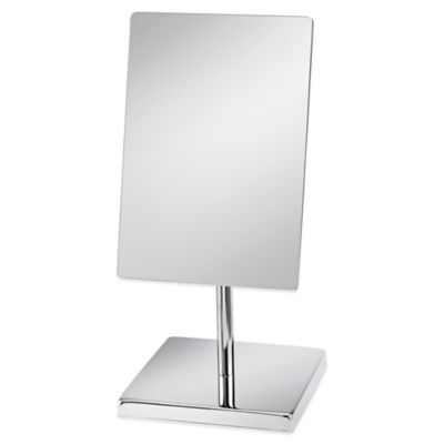 Bed Bath And Beyond Vanity Mirror | BangDodo