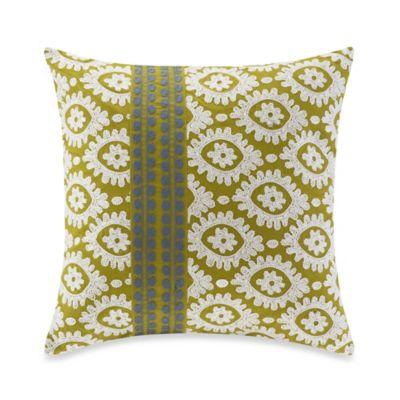 Linen House Throw Pillows