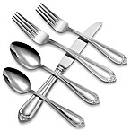 Lenox® Bellina® Flatware 5-Piece Place Setting