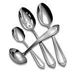 Lenox® Bellina® 4-Piece Hostess Set