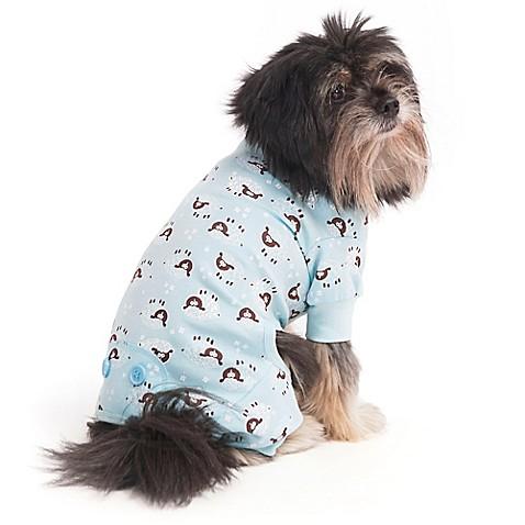 Dog Pajamas Bed Bath And Beyond