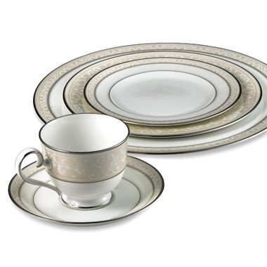 Noritake China Dinnerware Sets