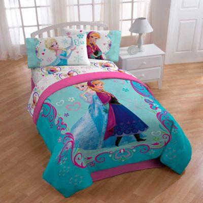 Disney® Princess Comforter