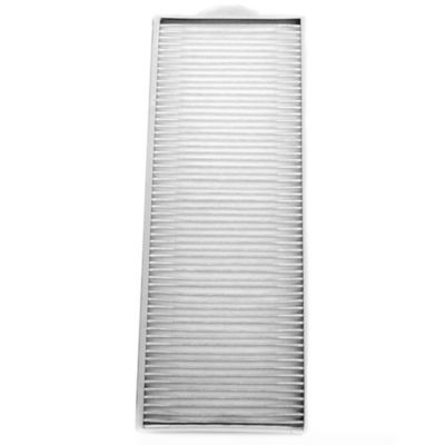 BISSELL® 203-6608 Pleated Post-Motor HEPA Filter