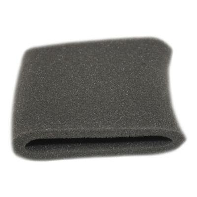 BISSELL® 203-1085 Upper Tank Filter