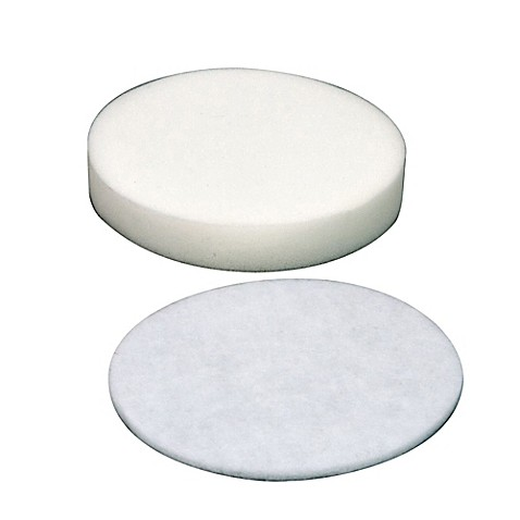 Buy Shark 174 Xff318 2 Pack Filter Kit From Bed Bath Amp Beyond