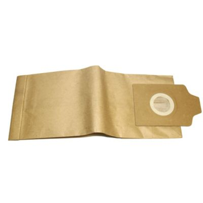 Beige Replacement Bags